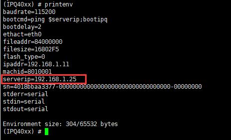 TFTP32-10.png