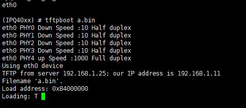 TFTP32-9.png